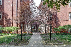 Photo of 4124 N Kedvale Avenue, Unit Number 301, CHICAGO, IL 60641 (MLS # 10386449)