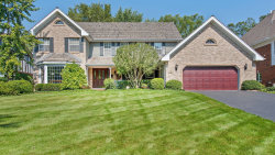 Photo of 115 Eastern Avenue, CLARENDON HILLS, IL 60514 (MLS # 10386607)