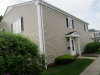 Photo of 1532 Quaker Lane, Unit Number 171D, PROSPECT HEIGHTS, IL 60070 (MLS # 10386638)