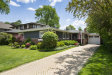 Photo of 2727 Orchard Lane, WILMETTE, IL 60091 (MLS # 10386643)
