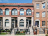 Photo of 4446 S Indiana Avenue, Unit Number 1, CHICAGO, IL 60653 (MLS # 10386793)