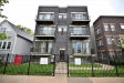 Photo of 3518 W Wabansia Avenue, Unit Number G, CHICAGO, IL 60647 (MLS # 10386795)