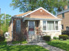 Photo of 10320 S Whipple Street, CHICAGO, IL 60655 (MLS # 10386810)