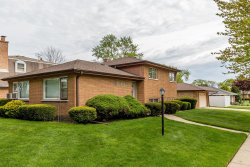 Photo of 7103 W Kedzie Street, NILES, IL 60714 (MLS # 10386922)