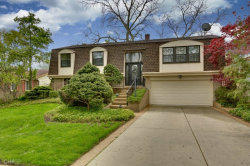 Photo of 191 Downing Road, BUFFALO GROVE, IL 60089 (MLS # 10386973)