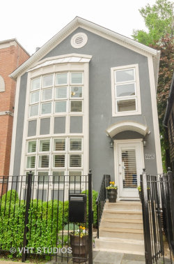 Photo of 2252 N Southport Avenue, CHICAGO, IL 60614 (MLS # 10387154)