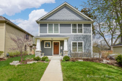 Photo of 718 Cutler Street, ST. CHARLES, IL 60174 (MLS # 10387190)