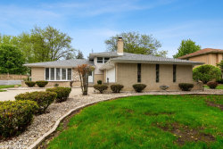 Photo of 14201 Clearview Drive, ORLAND PARK, IL 60462 (MLS # 10387194)
