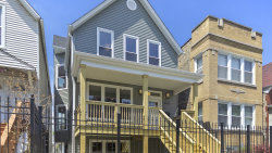 Photo of 3808 N Whipple Street, CHICAGO, IL 60618 (MLS # 10387222)