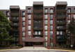 Photo of 111 Acacia Drive, Unit Number 215, INDIAN HEAD PARK, IL 60525 (MLS # 10387349)
