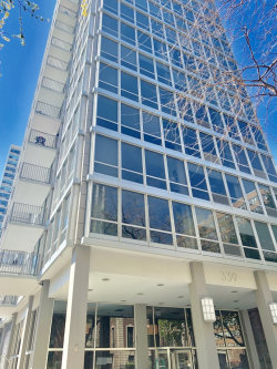 Photo of 339 W Barry Avenue, Unit Number 21B, CHICAGO, IL 60657 (MLS # 10387392)