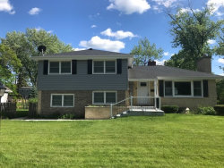 Photo of 319 55th Place, DOWNERS GROVE, IL 60516 (MLS # 10387538)