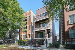 Photo of 2725 N Wayne Avenue, Unit Number 2, CHICAGO, IL 60614 (MLS # 10387846)