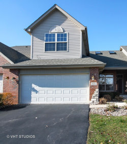 Photo of 18136 Imperial Lane, ORLAND PARK, IL 60467 (MLS # 10387956)