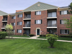 Photo of 1516 N River West Court, Unit Number 2B, MOUNT PROSPECT, IL 60056 (MLS # 10388018)