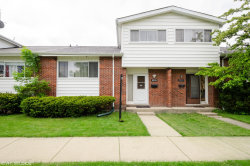 Photo of 9258 N Washington Street, NILES, IL 60714 (MLS # 10388029)