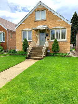 Photo of 7045 W Irving Park Road, CHICAGO, IL 60634 (MLS # 10388049)
