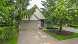 Photo of 560 S Cherbourg Court, BUFFALO GROVE, IL 60089 (MLS # 10388076)