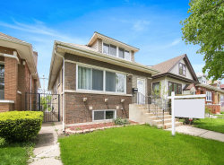 Photo of 3030 N Luna Avenue, CHICAGO, IL 60641 (MLS # 10388238)