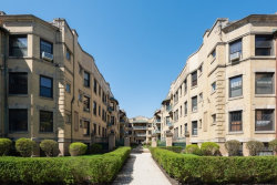 Photo of 5522 S Cornell Avenue, Unit Number 2W, CHICAGO, IL 60637 (MLS # 10388254)