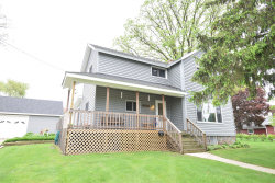 Photo of 415 W Railroad Avenue, BARTLETT, IL 60103 (MLS # 10388311)
