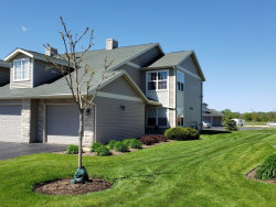 Photo of 919 Penny Lane, Unit Number 919, SYCAMORE, IL 60178 (MLS # 10388353)