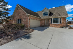 Photo of 999 Plantain Court, CRYSTAL LAKE, IL 60014 (MLS # 10388456)