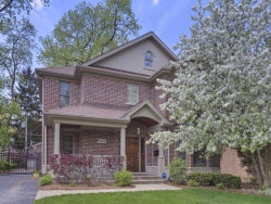 Photo of 634 S Dryden Place, ARLINGTON HEIGHTS, IL 60005 (MLS # 10388494)