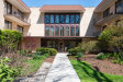 Photo of 9801 Gross Point Road, Unit Number 317, SKOKIE, IL 60076 (MLS # 10388500)