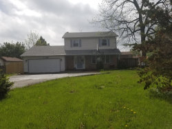 Photo of 1727 Il Route 176, CRYSTAL LAKE, IL 60014 (MLS # 10388519)