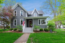 Photo of 430 S Main Street, SYCAMORE, IL 60178 (MLS # 10388571)