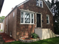 Photo of 3649 N Pittsburgh Avenue, CHICAGO, IL 60634 (MLS # 10388610)