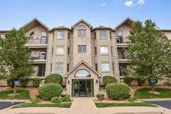 Photo of 11921 Windemere Court, Unit Number 204, ORLAND PARK, IL 60467 (MLS # 10388649)