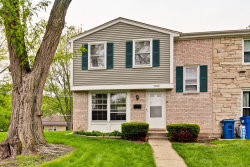 Photo of 7640 Manchester Mnr, HANOVER PARK, IL 60133 (MLS # 10388654)