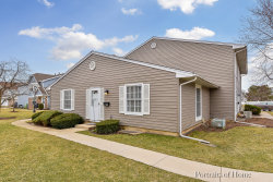 Photo of 1504 Timber Trail, Unit Number A, WHEATON, IL 60189 (MLS # 10388728)
