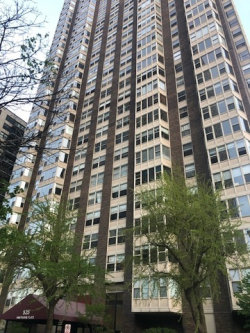 Photo of CHICAGO, IL 60657 (MLS # 10388764)
