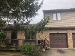 Photo of 1856 Kerrybrook Court, Unit Number 2, SYCAMORE, IL 60178 (MLS # 10388823)