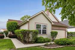 Photo of 21407 W Sycamore Drive, PLAINFIELD, IL 60544 (MLS # 10388834)