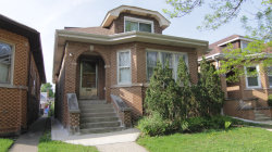 Photo of 6033 W Barry Avenue, CHICAGO, IL 60634 (MLS # 10389110)