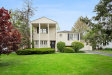 Photo of 1104 Blackthorn Lane, NORTHBROOK, IL 60062 (MLS # 10389125)