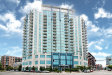 Photo of 1600 S Indiana Avenue, Unit Number 910, CHICAGO, IL 60616 (MLS # 10389226)