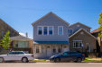 Photo of 3718 S Wallace Street, CHICAGO, IL 60609 (MLS # 10389233)