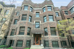 Photo of 4016 N Clarendon Avenue, Unit Number 4N, CHICAGO, IL 60613 (MLS # 10389374)