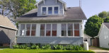 Photo of 508 W South Street, CLINTON, IL 61727 (MLS # 10389402)