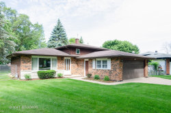 Photo of 823 Forest Court, BARTLETT, IL 60103 (MLS # 10389523)