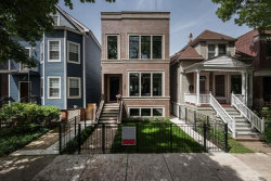 Photo of 1840 W Barry Avenue, CHICAGO, IL 60657 (MLS # 10389710)