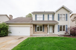 Photo of 1250 Manchester Drive, CRYSTAL LAKE, IL 60014 (MLS # 10389749)