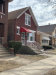 Photo of 4405 S Campbell Avenue, CHICAGO, IL 60632 (MLS # 10389880)
