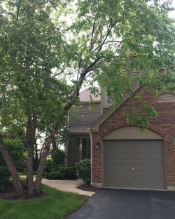 Photo of 1600 Aberdeen Court, Unit Number 0, NAPERVILLE, IL 60564 (MLS # 10389996)