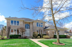 Photo of 2026 Sheridan Court, BUFFALO GROVE, IL 60089 (MLS # 10390008)
